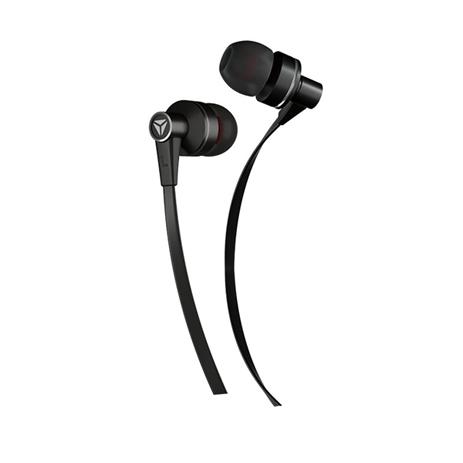 Ακουστικά Handsfree Yenkee YHP-105BK Μαύρο hlektrikes syskeyes texnologia kinhth thlefonia akoystika