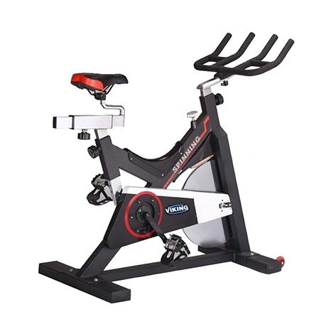 Ποδήλατο Γυμναστικής Viking Spin Bike V-5000 paixnidia hobby organa gymnastikhs podhlata