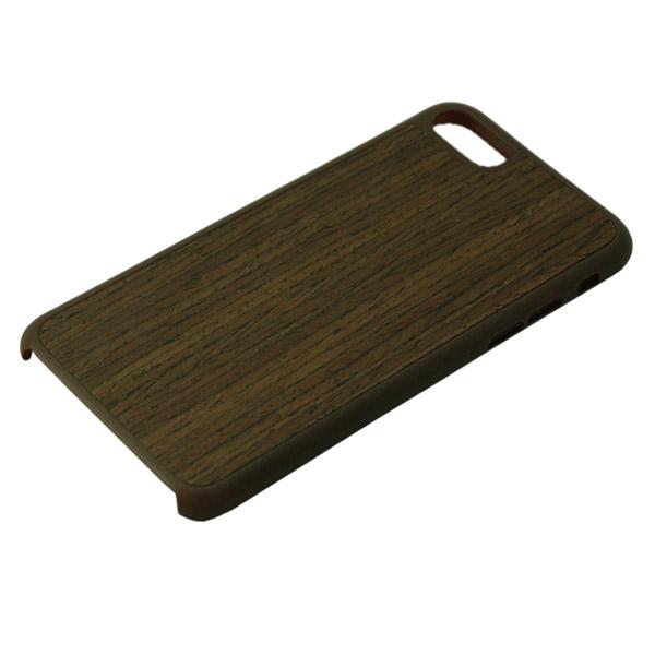 Θήκη iMoshion Vida Wood Snap On για iPhone 7 (IMO10139)