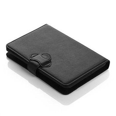 """Θήκη Stand με Πληκτρολογιο Bluetooth για Tablet 7""""-8"""" Μαύρη Mjoy MJ11419 hlektrikes syskeyes texnologia perifereiaka ypologiston tsantes uhkes"""