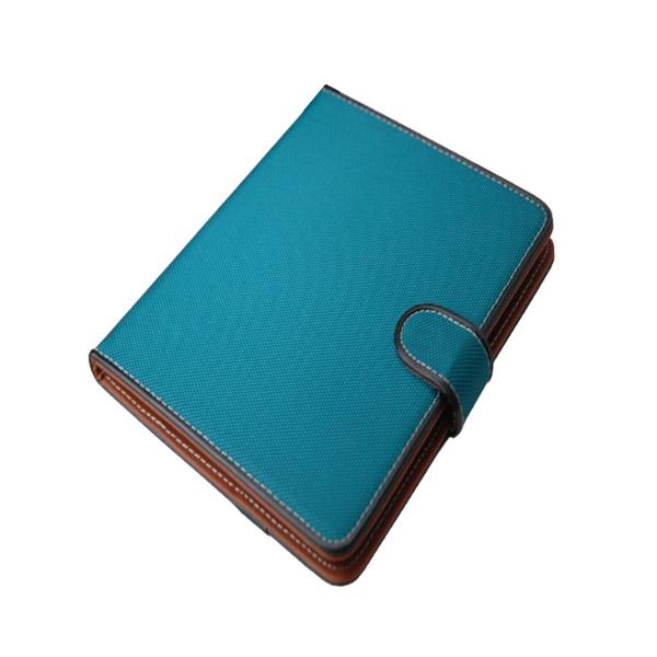 """Θήκη Universal για Tablet Stand 10"""" Μπλε 4:3 Mjoy CTI00072 hlektrikes syskeyes texnologia perifereiaka ypologiston tsantes uhkes"""