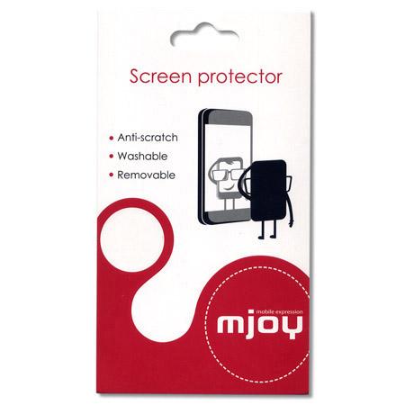 Φίλμ Προστασίας Οθόνης για Samsung Galaxy S7 G930 Clear Mjoy 0009093080