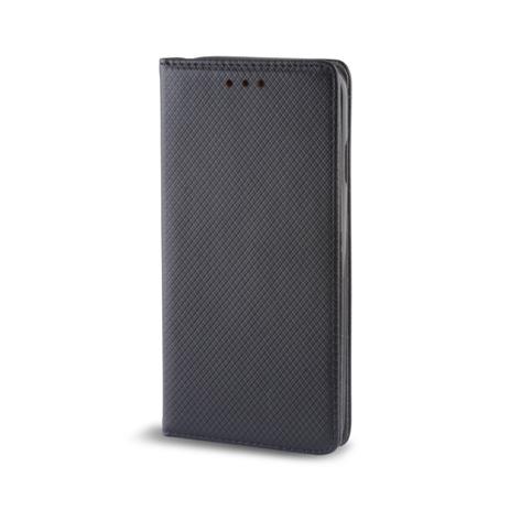 Θήκη Magnet Samsung S8 Black (ΗΑΕ231781) hlektrikes syskeyes texnologia kinhth thlefonia prostateytikes uhkes