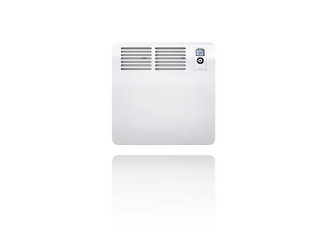 Θερμοπομπός Stiebel Eltron CON 10 Premium 1000w hlektrikes syskeyes texnologia klimatismos uermansh uermopompoi