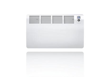 Θερμοπομπός Stiebel Eltron CON 20 Premium 2000w