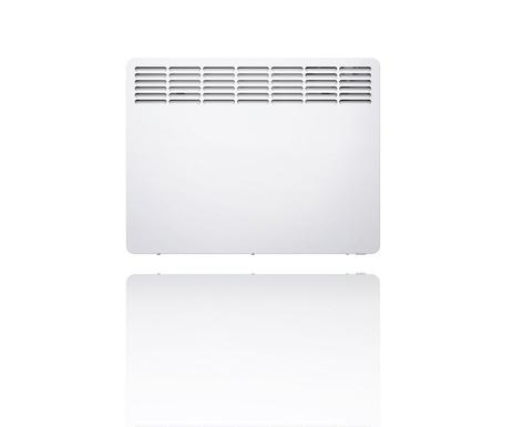 Θερμοπομπός Stiebel Eltron CNS 150 Trend 1500w