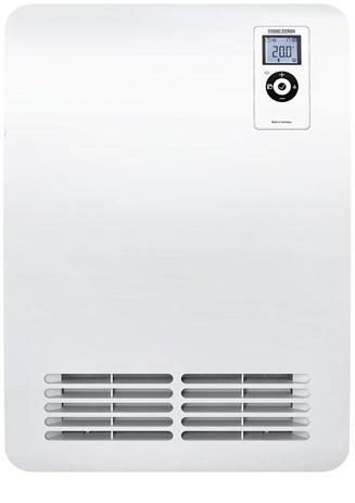 Αερόθερμο Λουτρού-Χώρου Stiebel Eltron CK 20 Premium 2000w hlektrikes syskeyes texnologia klimatismos uermansh aerouerma