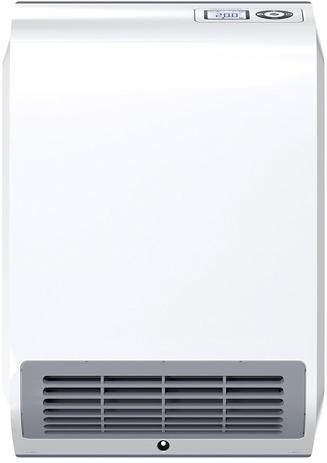Αερόθερμο Λουτρού-Χώρου Stiebel Eltron CK 20 Trend LCD 2000w hlektrikes syskeyes texnologia klimatismos uermansh aerouerma