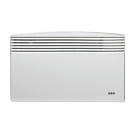 Θερμοπομπός AEG WKL 753F (750w)