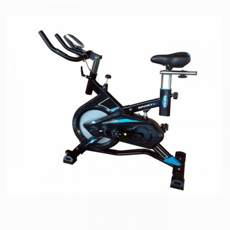 Ποδήλατο Γυμναστικής Viking Spin Bike V-1800 paixnidia hobby organa gymnastikhs podhlata