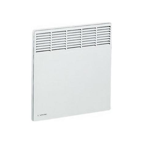 Θερμοπομπός Applimo Solo (1500w) hlektrikes syskeyes texnologia klimatismos uermansh uermopompoi