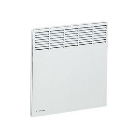 Κλιματισμός - Θέρμανση - Θερμοπομποί