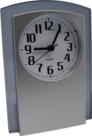 Ρολόι-Ξυπνητήρι 760046 hlektrikes syskeyes texnologia eikona hxos radiocdhi fi