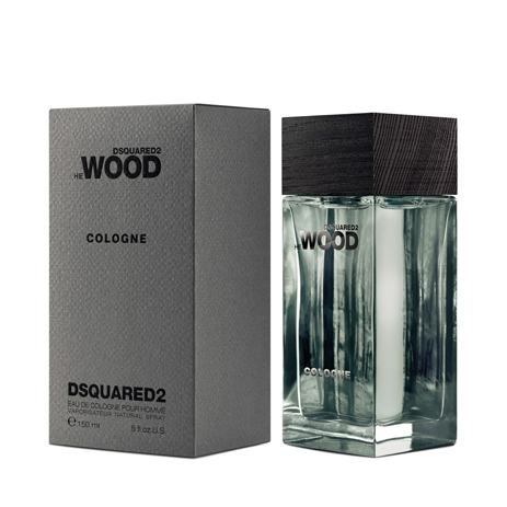 Dsquared2 He Wood Eau de Cologne 150ml fashion365 aromata andrika aromata