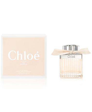 Chloe Fleur De Parfum Eau de Parfum 75ml fashion365 aromata gynaikeia aromata