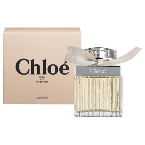 Chloe Eau de Parfum 75ml fashion365 aromata gynaikeia aromata