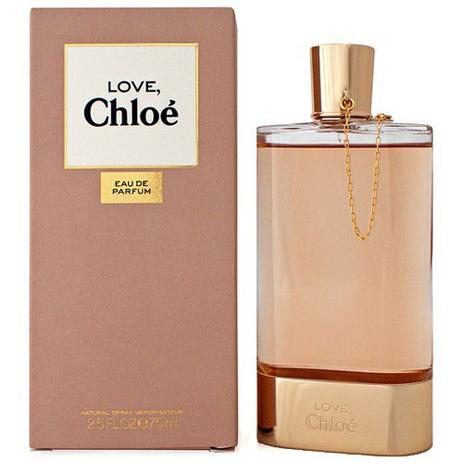 Chloe Love Eau de Parfum 75ml fashion365 aromata gynaikeia aromata