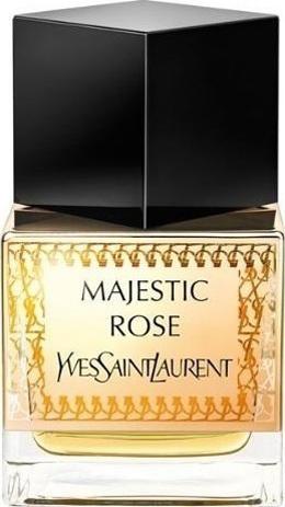 Yves Saint Laurent The Oriental Collection Majestic Rose Eau de Parfum 80ml Unis fashion365 aromata andrika aromata