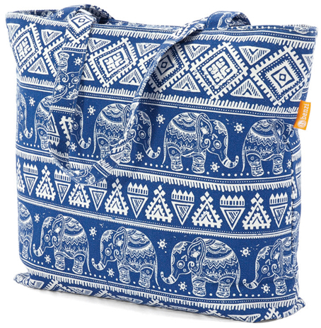 Τσάντα Θαλάσσης Benzi BZ4774 Μπλε khpos outdoor camping epoxiaka camping tsantes ualasshs
