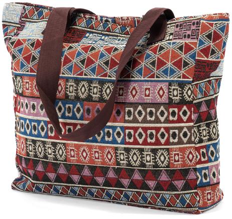 Τσάντα Θαλάσσης Benzi BZ5065 Σχέδιο 1 khpos outdoor camping epoxiaka camping tsantes ualasshs