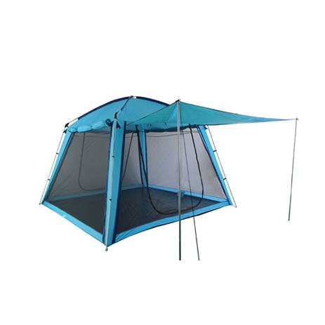 Σκηνή Παραλίας Campus Montego 110-1312 khpos outdoor camping epoxiaka camping skhnes