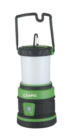 Φανάρι Μπαταρίας Campus 10-31206 khpos outdoor camping epoxiaka camping fotistika fakoi