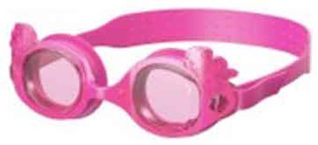 Γυαλάκια Πισίνας Fortis 274-0155 paixnidia hobby diving maskes