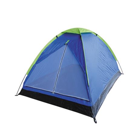 Σκηνή Panda Outdoor Monodome Eco 2 (10217) khpos outdoor camping epoxiaka camping skhnes