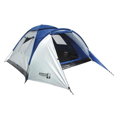 Σκηνή Panda Outdoor Twist Lite (10342) khpos outdoor camping epoxiaka camping skhnes