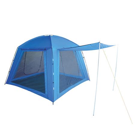 Σκηνή Panda Outdoor Screen House (11341) khpos outdoor camping epoxiaka camping skhnes