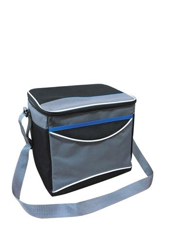 Ψυγείο Τσάντα 18lt Panda Outdoor 23310 khpos outdoor camping epoxiaka camping cygeia tsantes