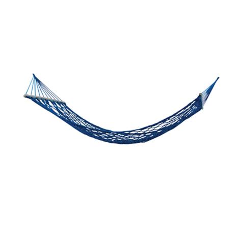 Αιώρα Δίχτυ Βαμβακερό Unigreen 13319