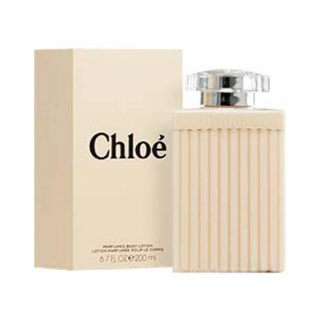 Chloe Body Lotion 200ml fashion365 aromata gynaikeia aromata