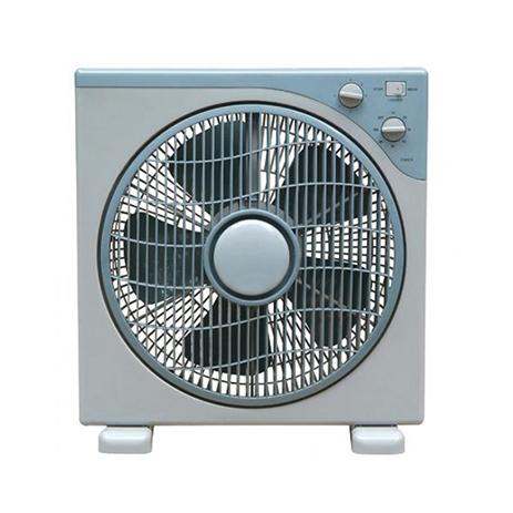 Ανεμιστήρας Box Fan 30cm OEM 30A-KYT (45w)