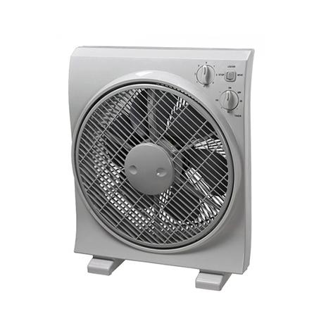 Ανεμιστήρας Box Fan 35cm OEM ABF-1401 (45w)