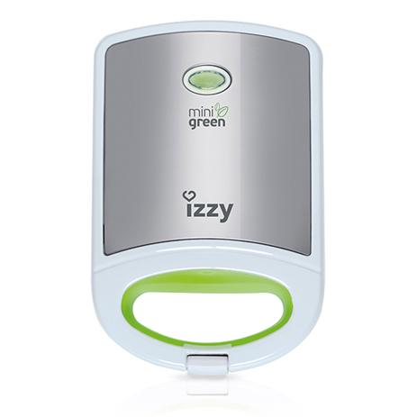 Σαντουιτσιέρα Izzy Green L-300