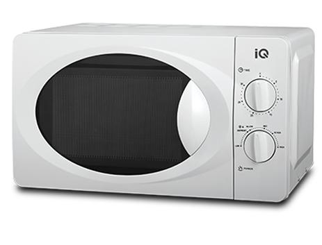 Φούρνος Μικροκυμάτων IQ KC-1136 hlektrikes syskeyes texnologia oikiakes syskeyes foyrnoi esties