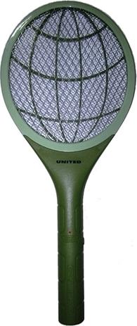 Ηλεκτρονικό Εντομοκτόνο United IK-8235 hlektrikes syskeyes texnologia oikiakes syskeyes entomoapouhtika