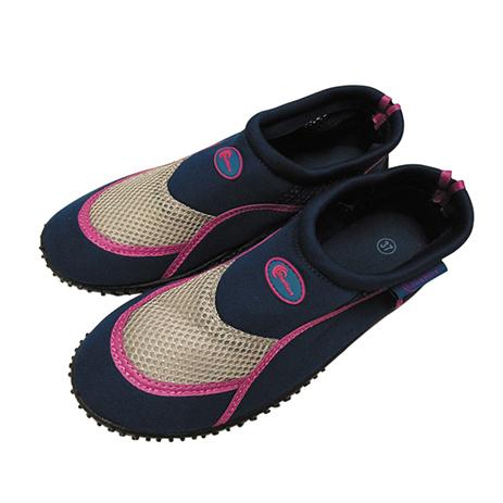 Παπούτσια Γυναικεία Neoprene Bluewave 61762 Νούμερο 36 paixnidia hobby diving mpotakia kaltses katadyshs