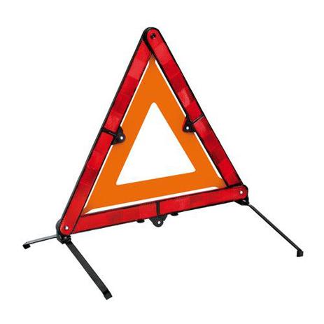 Τρίγωνο Ασφαλείας με Βάση Lampa L6579.7 aytokinhto mhxanh systhmata asfaleias ajesoyar