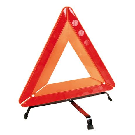 Τρίγωνο Ασφαλείας με Βάση Lampa L6579.8 aytokinhto mhxanh systhmata asfaleias ajesoyar