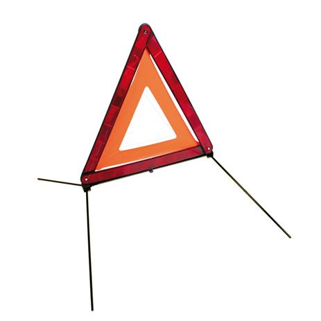 Τρίγωνο Ασφαλείας με Βάση Lampa L6579.9 aytokinhto mhxanh systhmata asfaleias ajesoyar