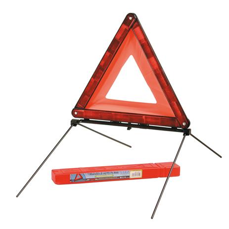 Τρίγωνο Ασφαλείας με Βάση Lampa L6585.2 aytokinhto mhxanh systhmata asfaleias ajesoyar