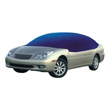 Κουκούλα Αυτοκινήτου Μισή Lampa ΧΕL2011.8 MPV-M aytokinhto mhxanh koykoyles hlioprostasies koykoyles aytokinhton