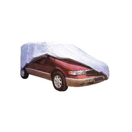 Κουκούλα Αυτοκινήτου Cyclone OtoTop 2956/Oto Medium aytokinhto mhxanh koykoyles hlioprostasies koykoyles aytokinhton
