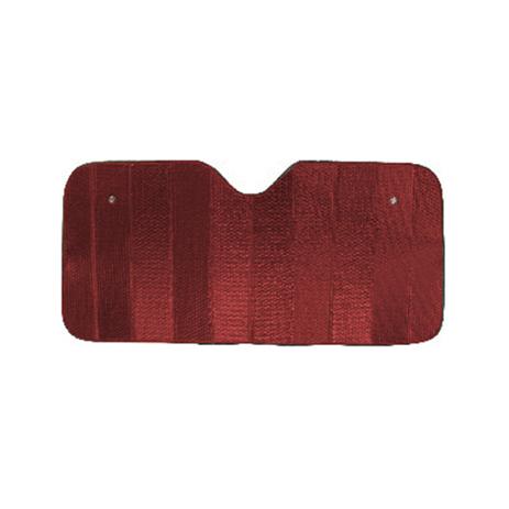 Ηλιοπροστασία Παρ Μπριζ 145x72cm OtoTop 5559R/Oto Κόκκινη aytokinhto mhxanh koykoyles hlioprostasies hlioprostasies aytokinhtoy