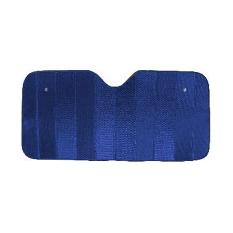 Ηλιοπροστασία Παρ Μπριζ 145x72cm OtoTop 5559B/Oto Μπλε aytokinhto mhxanh koykoyles hlioprostasies hlioprostasies aytokinhtoy