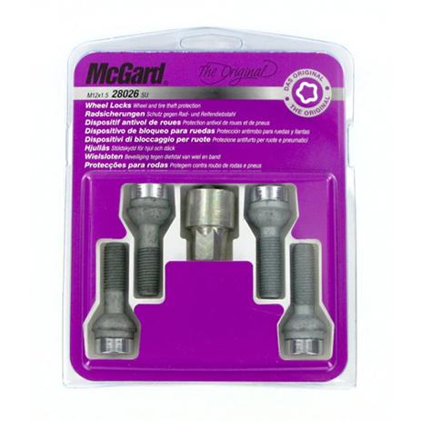 Μπουλόνια Ασφαλείας 12x1,5 36mm Σφαιρικά Lampa ΧΕ.L.MG28026SU aytokinhto mhxanh troxoi mpoylonia