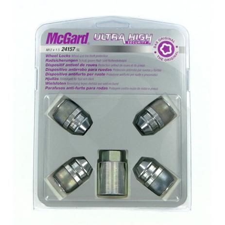 Μπουλόνια Ασφαλείας 12x1,50 32,5mm Κωνικά Lampa ΧΕ.L.MG24157SL aytokinhto mhxanh troxoi mpoylonia