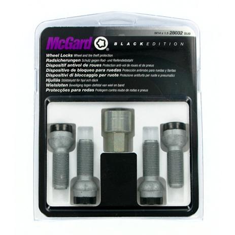 Μπουλόνια Ασφαλείας 14x1,5 34,5mm Σφαιρικά Lampa ΧΕ.L.MG28032SUB aytokinhto mhxanh troxoi mpoylonia